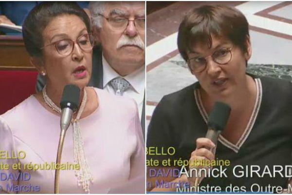 bello girardin assemblée nationale
