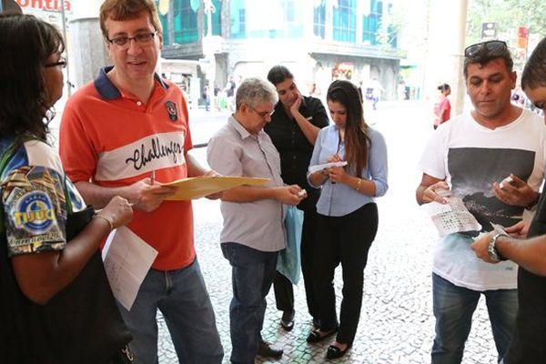 échange vignettes panini Rio