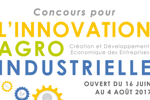 concours agro industrielle