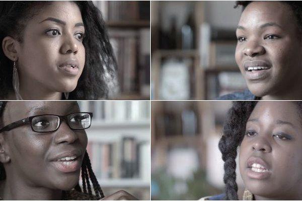 """""""Ouvrir la voix"""" : le documentaire qui donne la parole aux femmes noires"""