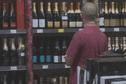 En Polynésie française, le tribunal administratif annule les restrictions de la vente d'alcool