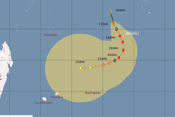 Cyclone 2014 1 carte 3