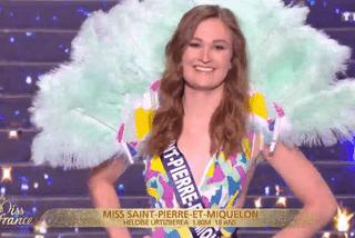 Miss SPM