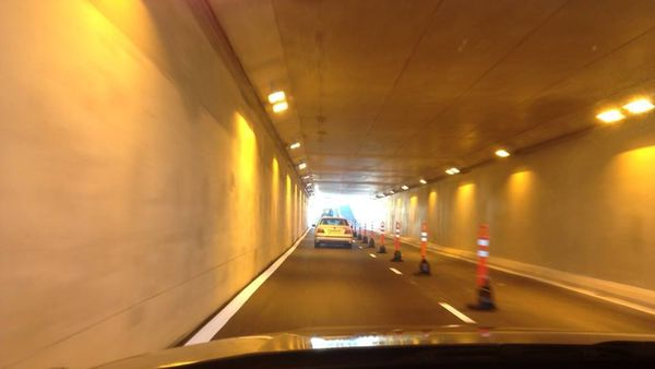 TUNNEL PUNAAUIA OUVERT 02