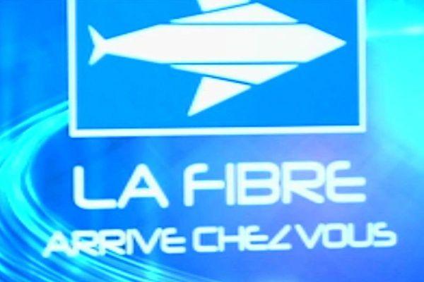 fibre optique PME tahiti