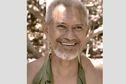 Ua Pou : Georges Kautai est décédé