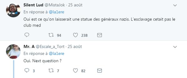 Déboulonner 1