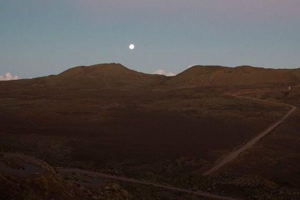 20151225 Lune 3