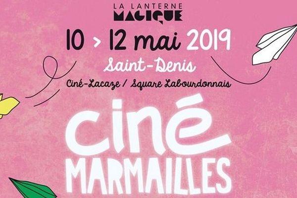 21eme edition cinemarmailles 2019 la lanterne magique 110519