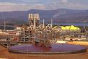 VALE NC: 150 recommandations du CCCE pour l'opérateur minier et les autorités provinciales