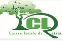 La caisse locale de retraites en danger selon la chambre territoriale des comptes