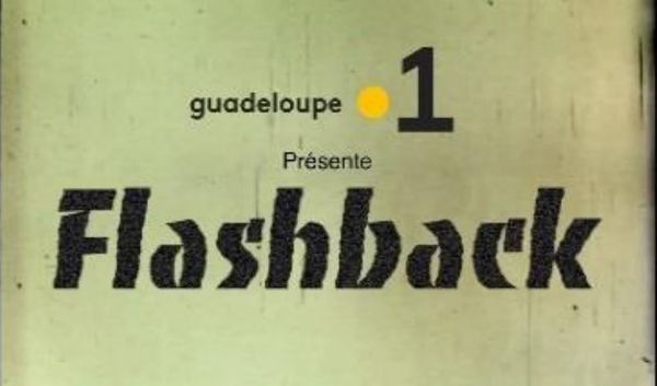 Logo FlashBack