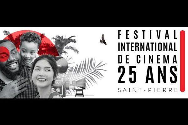 Saint-Pierre : le festival international de cinéma fête ses 25 ans malgré la crise Covid