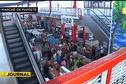 Le marché de Papeete relooké