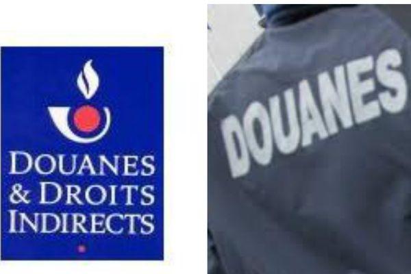 services des douanes de Polynésie française
