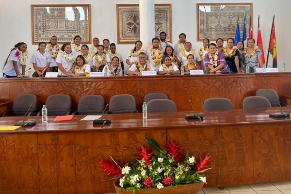 assemblée territoriale de jeunes