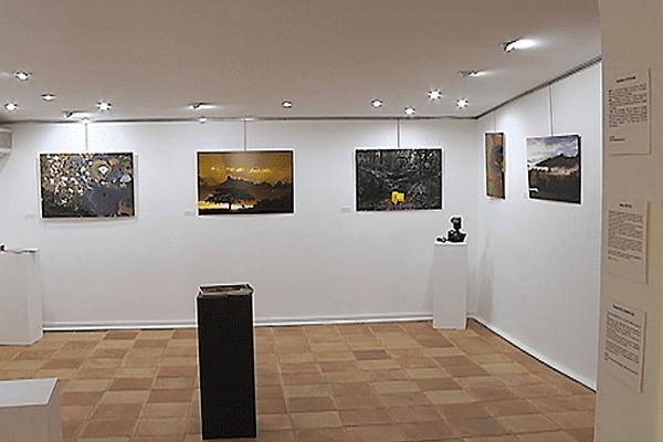 expo photographes