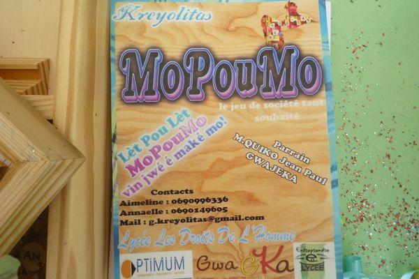 Mopoumo4