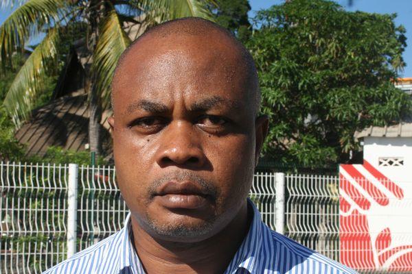 Mayotte : Les syndicats contre l'accord qualité-prix