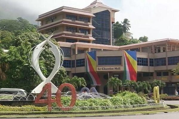 Les Seychelles indépendantes depuis 40 ans