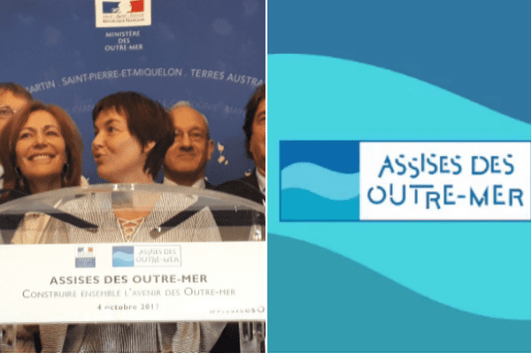 assises outremer