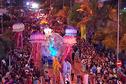 Ce soir, c'est Carnaval!