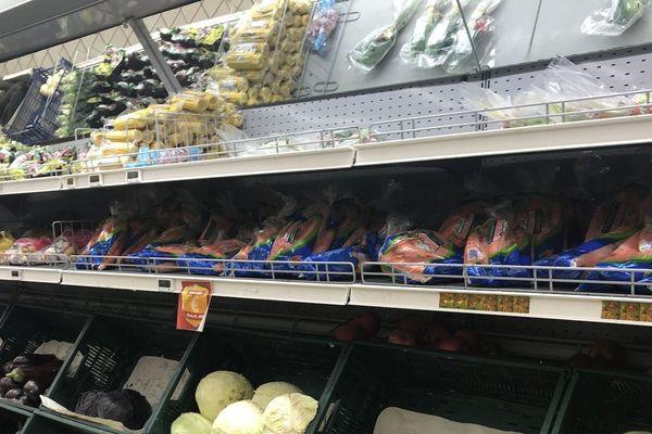 supermarché 4
