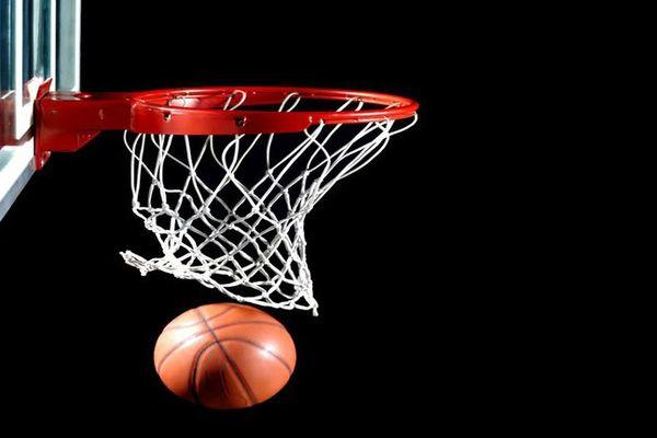 direct basket Mayotte Réunion