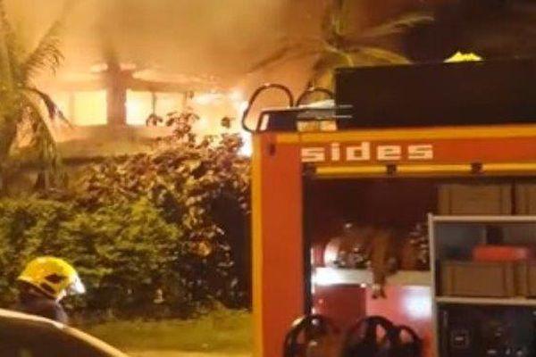 20170511 Incendie