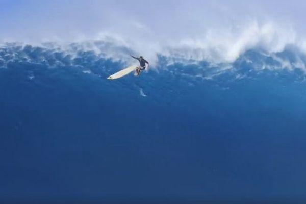 Magicseaweed Surf