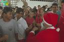 Les belles histoires de Noël