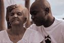 Alzheimer : plus de 6000 personnes en Guadeloupe