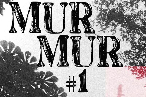 Festival MurMur