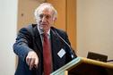 Jean-Charles Ringard-Flament nommé vice-recteur par décret