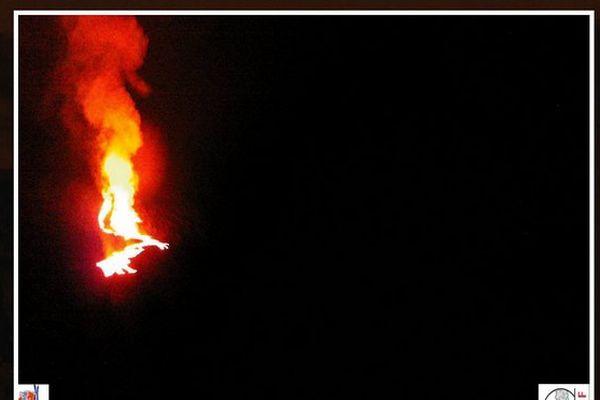 20150824 Volcan