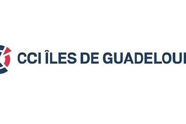 chambre de commerce et d'industrie îles de Guadeloupe CCIIG