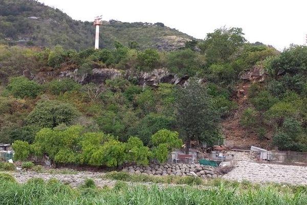Bas-de-la-Rivière