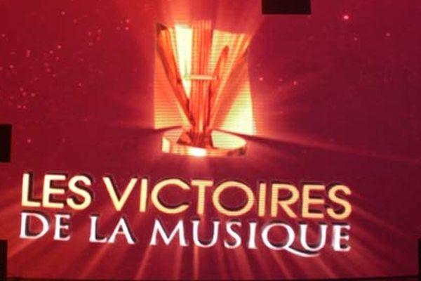 victoire musique