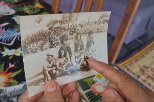 Rurutu : Noces d'or pour l'Association sportive Tapuata