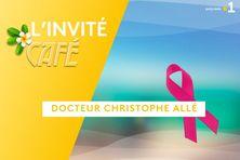 Dr Christophe Allé