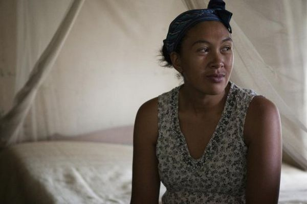 Des femmes malgaches vendues en Chine