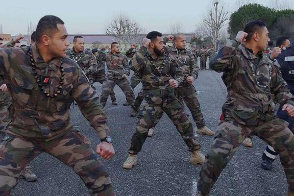 militaires wallisiens (doc patitifa)