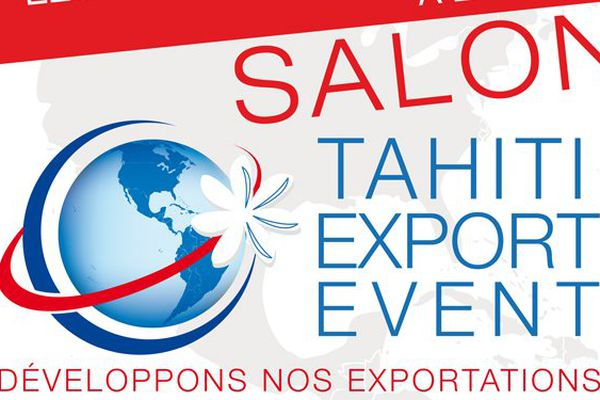 Tahiti Export Event