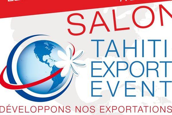 Tahiti Export Event