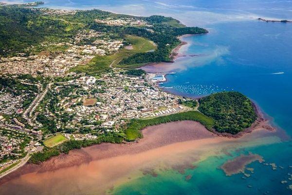 """Grand débat: des habitants de Mayotte tirés au sort pour intégrer """"un groupe de participation citoyenne"""""""