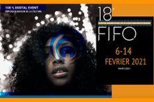 18e FIFO, Festival international du film documentaire océanien