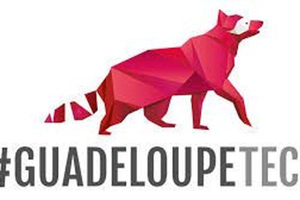 Guadeloupe Tech