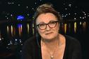 Martine Cornaille officiellement écartée de la présidence de l'Oeil