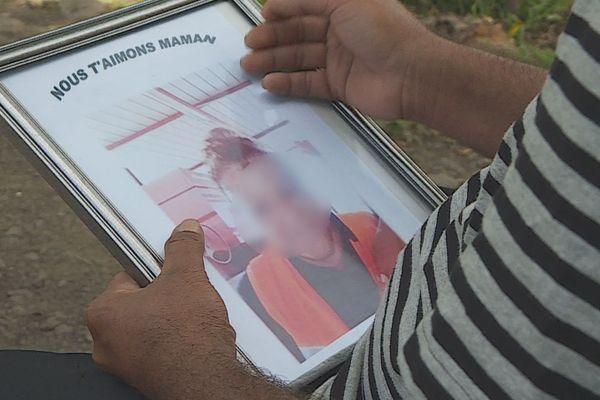 Un décès et des questions chez les pompiers de Papara