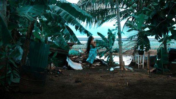 Image de Ma'ohi Nui, au cœur de l'océan mon pays